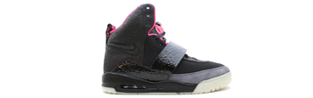 Nike Air Yeezy Blink