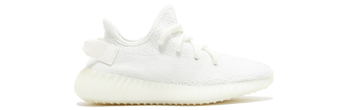 Yeezy 350 Boost V2 Cream White