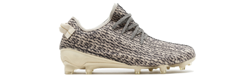 Yeezy 350 Cleat