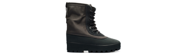 Yeezy 950 Pirate Black